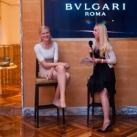 bulgari (16 of 22).jpeg