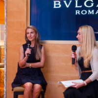 bulgari (18 of 22).jpeg