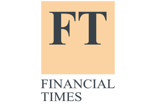 Financial Times UK